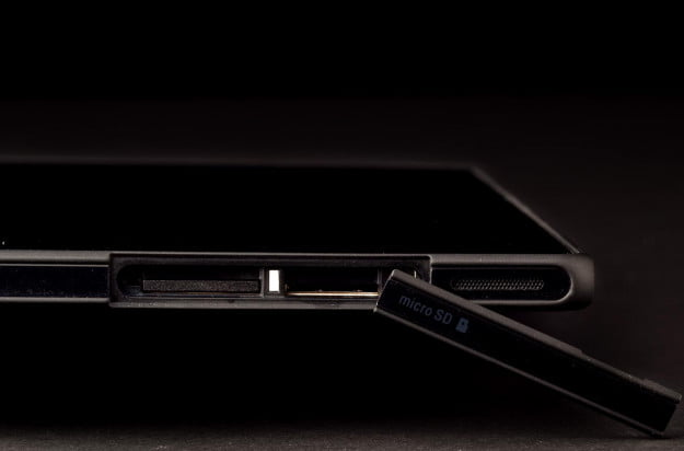 Xperia Tablet Z: 5 Common Problems, and How to Fix Them | Digital Trends