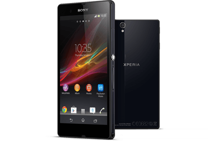 Sony Xperia Z: Common Problems and how to fix them | Digital