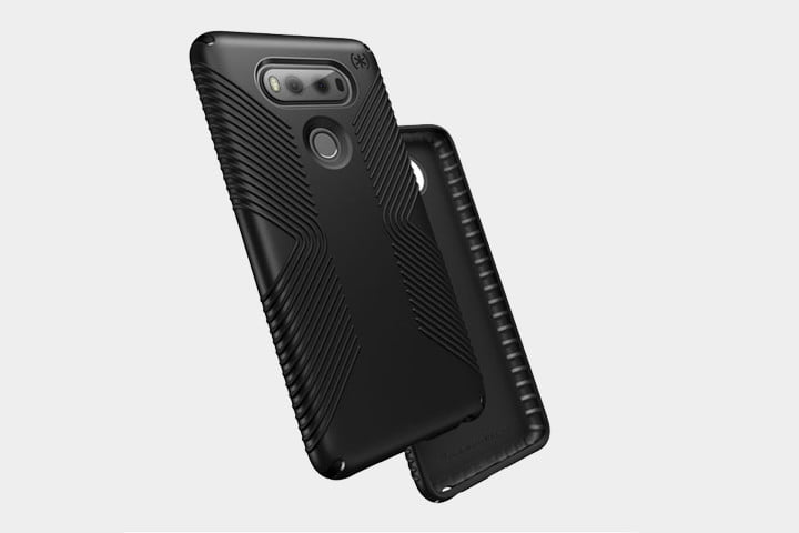 san francisco 3c94b 4391e The 15 Best LG V20 Cases and Covers | Digital Trends