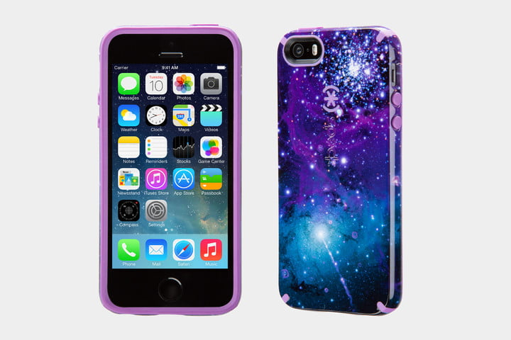 d239779d5a7 Here Are The 20 Best iPhone SE Cases and Covers
