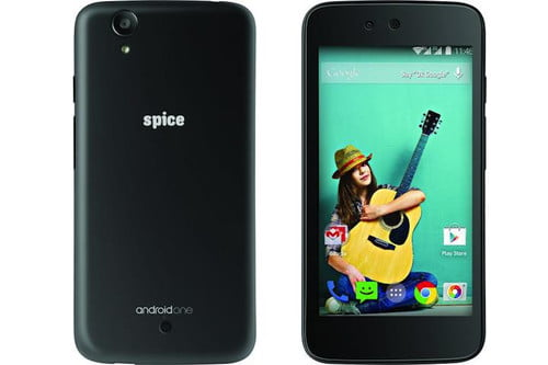 Android One makes its way to Africa   Digital Trends