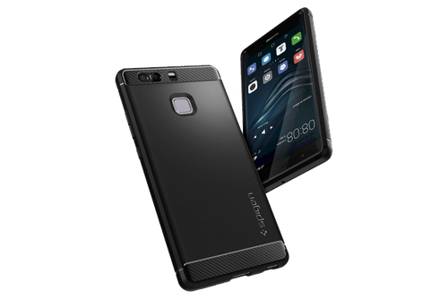 miglior cover huawei p9