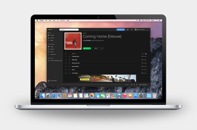 The best Mac apps of 2018