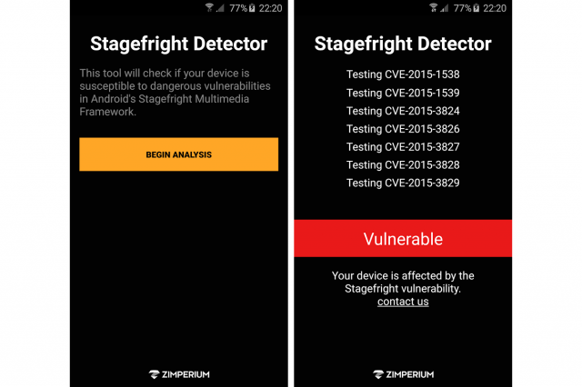 Stagefright_Detector_App_Screenshots