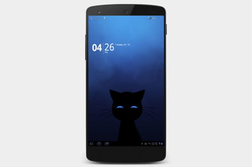 The 15 Best Free Live Wallpapers For Android Digital Trends