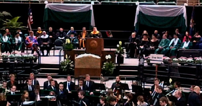steve-wozniak-msu-commencement-speech