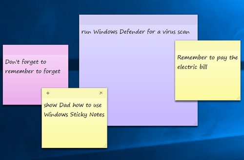 Six Hidden Windows Tools and Features That Are Super Useful