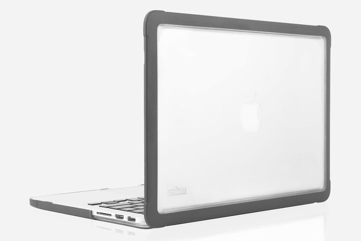 "STM Dux Rugged MacBook Air 13"" Case"