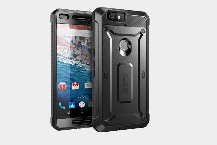brand new 18ee3 55dd3 The 20 Best Nexus 6P Cases and Covers | Digital Trends