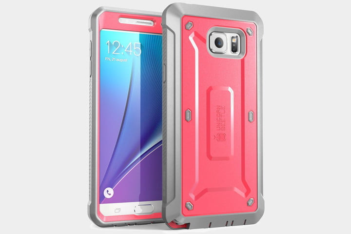 Supcase Unicorn Beetle Case