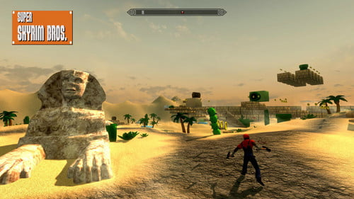 The Best 'Skyrim' Mods | Digital Trends