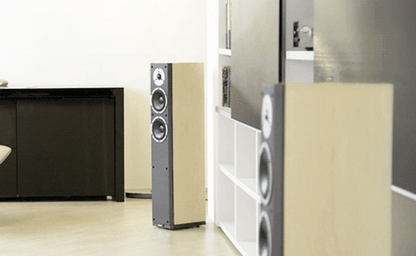The best audiophile stereo systems under $5,000 | Digital Trends