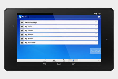 skype download gratis tablet android