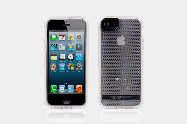 here are the 20 best iphone se cases and covers digital trendsIphone 5s Covers Buy Online Best Looking Iphone 5 Case Best Iphone 5 Phone Cases Iphone 5s Caes Fashion #17