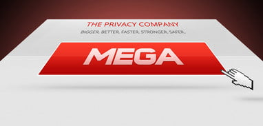 Terms & Conditions: What's in your Mega account? Don't ask