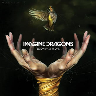 The Audiophile Imagine Dragons