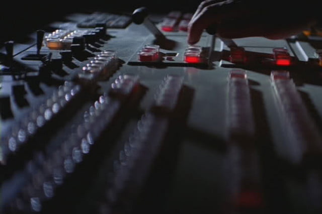 The-Death-Star's-laser-control-panel-is-a-video-switchboard_