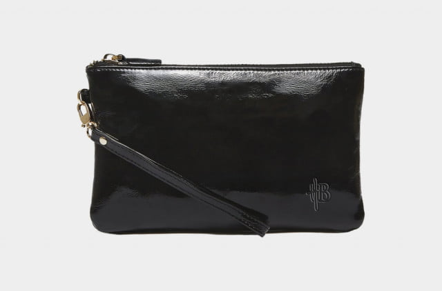 The Mighty Purse