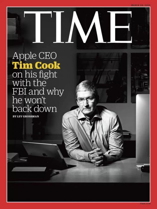 tim-cook-time-cover