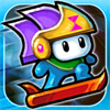 Time-Surfer-icon