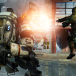 Titanfall-review-mem-3