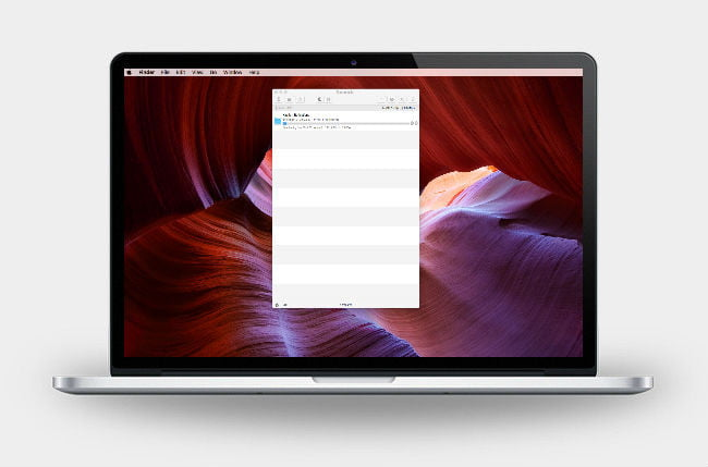 The Best Mac Apps for 2019 | Digital Trends