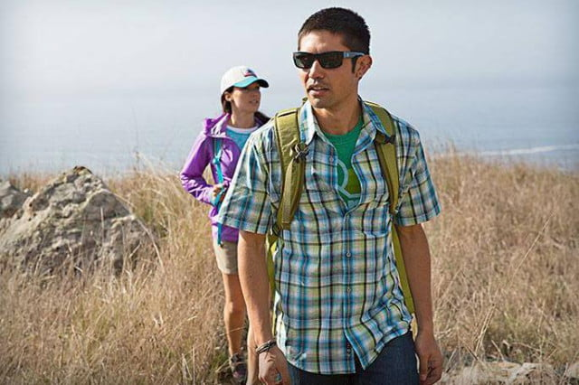 Trekking: Go from the trail to town with these 5 shirts