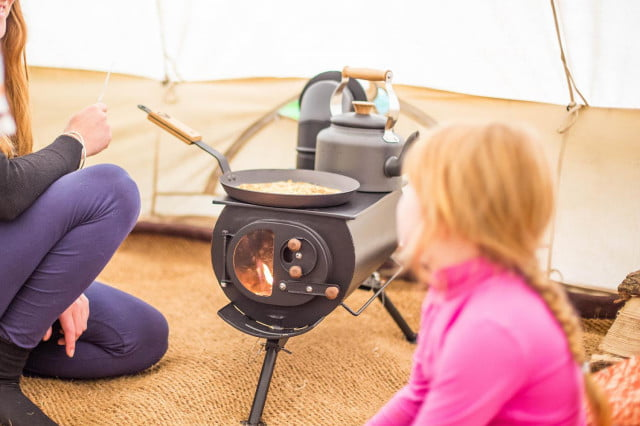 Trekking--The-Frontier-Plus-is-the-wood-stove-we've-been-waiting-for_