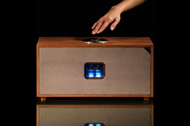 Tubecore DUO SoftTouch Control