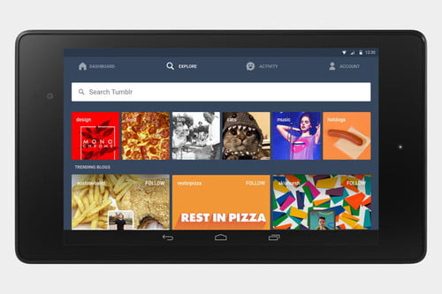 The Absolute Best Android Tablet Apps for 2018 on Google
