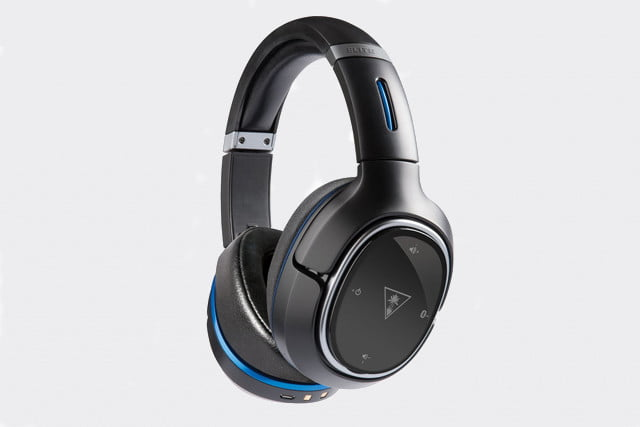 How To Buy Oblanc OG-AUD63056 SHELL210 Stereo Headphones Treble And Subwoofer Dual Drivers In Each Ear Cup State-of-the-art...