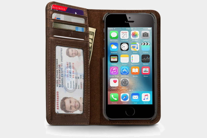 c34a8f38643093 Here Are The 20 Best iPhone SE Cases and Covers | Digital Trends