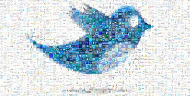 Twitter Acquires We Are Hunted Twitter Music App Could Launch This
