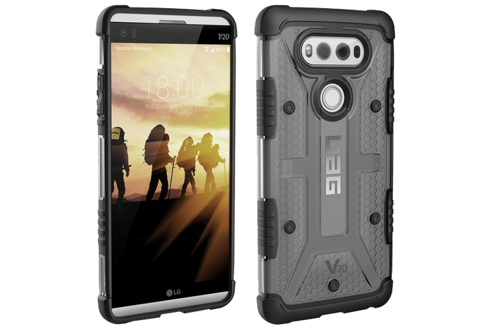 The 15 Best LG V20 Cases and Covers   Digital Trends
