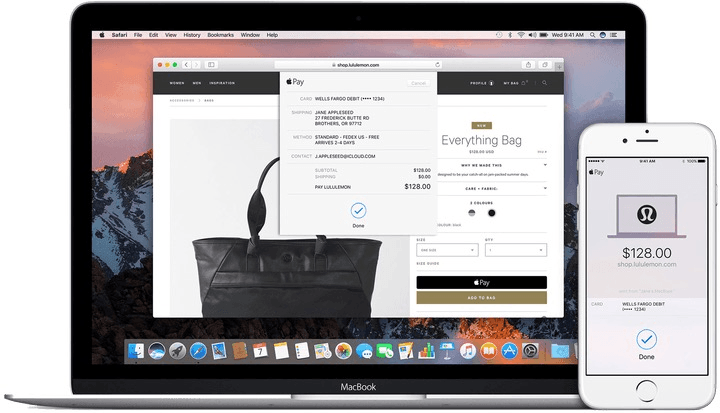 using-apple-pay-in-safari-browser