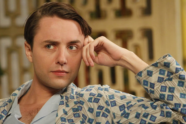 vincent-kartheiser-as-pete-campbell-mad-men_