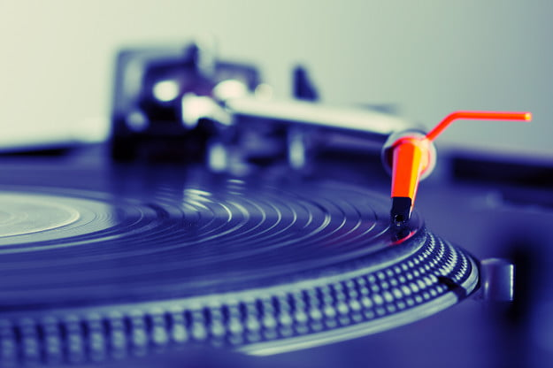 Rebirth of cool: Is vinyl ready for a second wind, or just a fad?