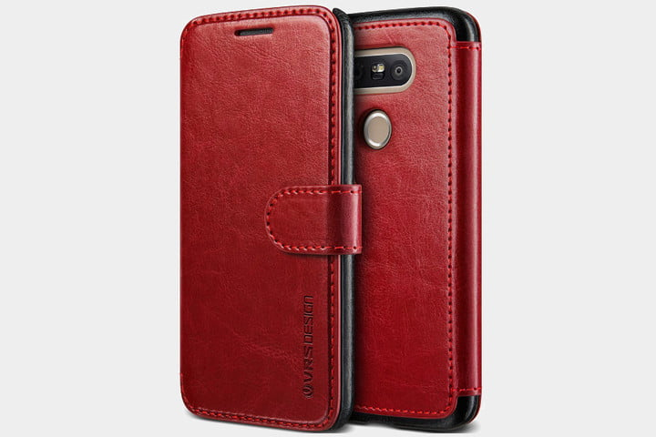 VRS Design Layered Dandy Case