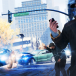 watchdogs-preview-mem-5