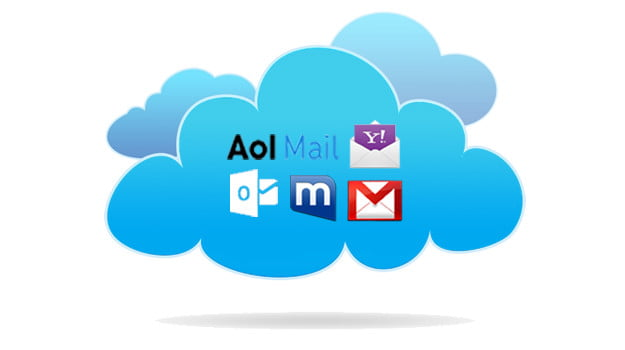 Best Web Based Email Clients Digital Trends