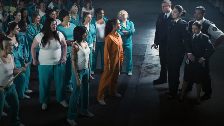 underrated tv shows roundup wentworth 1