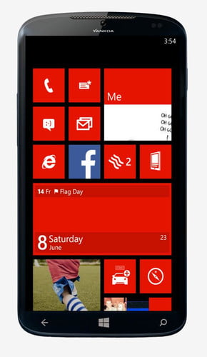 Windows Phone 8: How to Fix 20 Different Problems and Bugs