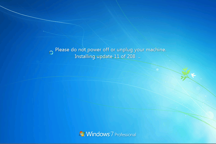 Sticking with Windows 7? Make sure you do these 5 things first