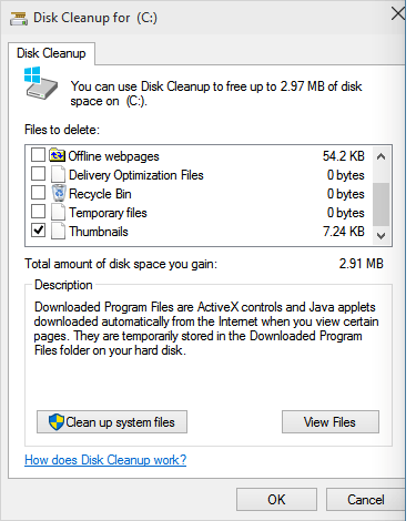 windows 10 migrate to different hard drive