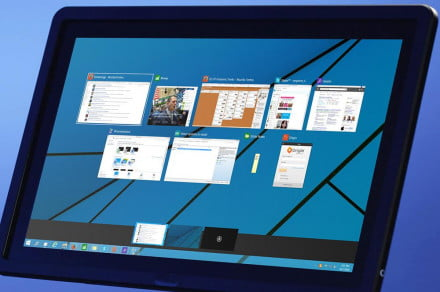 windows-10-hands-on-feature
