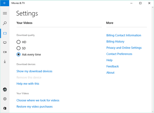 Windows Media Center is Dead  Here's What You Can Use