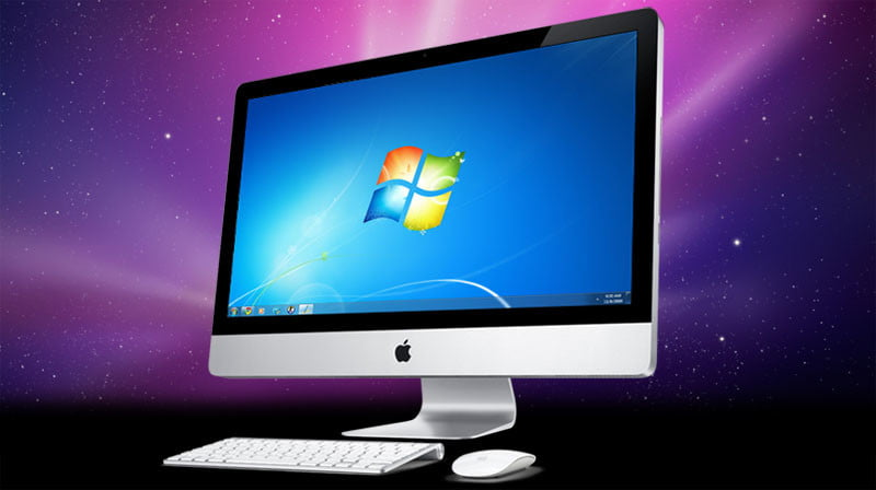 Here's how to get Windows 7 installed and running on your Mac using Boot Camp in just a few quick steps by following our simple installation guide.