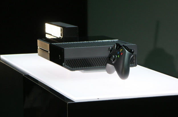 xbox-one-event-console-side