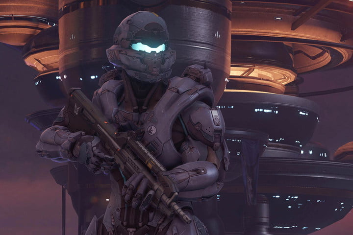 project scorpio will live and die by games not power xbox halo