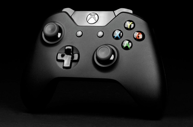 The Most Common Xbox One Problems, and How to Fix Them | Page 3